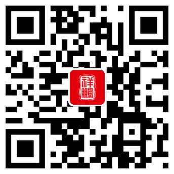 祥鹏航空官方网站